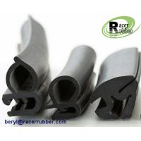 Wholesale Solid Polymer and Customized Cut-to-Length Sizes from china suppliers