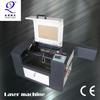 Buy cheap multi manual laser engraving machine-mini machine distributors wanted from wholesalers