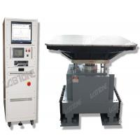 Wholesale 500Kg Payload Bump Test Equipment , Vibration Test System For Consumer Electronics from china suppliers