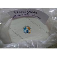Wholesale Cutting Cycle Primobolan Steroid Methenolone Acetate CAS 434-05-9 For Muscle Gaining from china suppliers