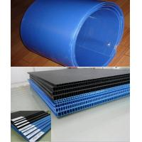 Wholesale High strength Anti - aging Correx Floor Protection Sheets for Packaging from china suppliers