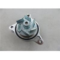 Wholesale Car Water Pump For Hyundai Accent , Engine Water Pump Replacement 19195148 from china suppliers