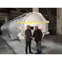 Wholesale Carbon Fiber Autoclave from china suppliers