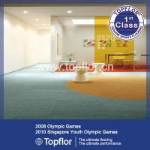 Wholesale Sparkle Vinyl Flooring/Heterogeneous Vinyl Flooring/Vinyl Flooring Wood Roll from china suppliers