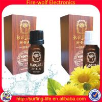 Wholesale Scar repair essential oil,regulate the menstrual cycle manufacture&factory from china suppliers