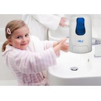 Wholesale ADA Compliant Personalized Kids Hand Soap Dispenser Home For Spray from china suppliers