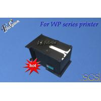 Wholesale T6710 T671000 Compatible Printer Ink Cartridges With Resettable Chip from china suppliers