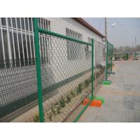 Wholesale Temporary Fence Rentals | National Rent A Fence|2014 Hot Sale temporary fence from china suppliers