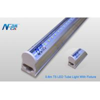 Wholesale T5 600mm G13 9watt 4000k LED Tube Lighting from china suppliers