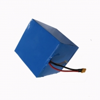Wholesale Electric Vehicles 29.4V 49Ah Deep Cycle Lithium Battery UN38.3 from china suppliers