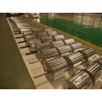 Wholesale 0.01 mm 8011 Industrial Aluminum Foil ISO9001 ISO14001 Certificated from china suppliers