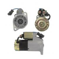 Wholesale Electric Starter Motor M0t60081, M0t60082, 23300-1s770, 23300-1s772 from china suppliers