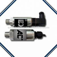Wholesale 4-20mA Pressure Transmitter from china suppliers