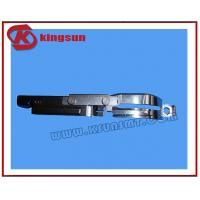 Wholesale Juki SMT Feeder parts- UPPER COVER ASM(8*4)  (Part No:E2203706CA0) from china suppliers
