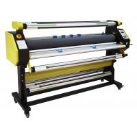 Wholesale Roll - To - Roll And Piece -To - Piece Roll Laminator Machine Fully Adjustable from china suppliers