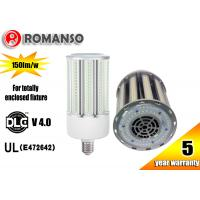Wholesale 150lm/W Led 360 Degree Light Bulbs16W - 120 W For Retrofit HID/MH/HPS Lamps from china suppliers