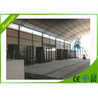 Wholesale Energy Saving Sandwich Panel Production Line from china suppliers
