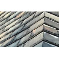 Wholesale Original Natural Slate (T-S) from china suppliers