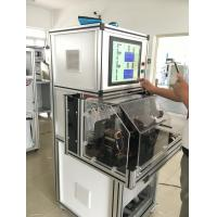 Wholesale Starter armature rotor analyser testing equipment from china suppliers