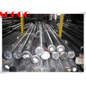 W.Nr2.4606 Inconel Alloy Inconel 686 Seamless Pipe UNS NO 6686 Rod for sale