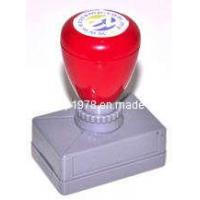 Wholesale Pre-Inked Flash Stamp (HA-Series) from china suppliers