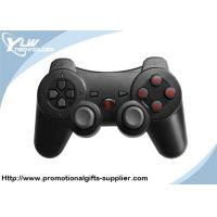 Wholesale 3D mushroom head design wireless playstation 3 PS3 Controller / joystick from china suppliers
