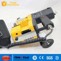 Wholesale Shandong China Coal Gk Series Bag Sewing Machine Portable Bag Closer Sewing Machine from china suppliers