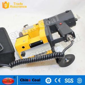 Wholesale Shandong China Coal Gk Series Bag Sewing Machine Portable Bag Closer Sewing Machine from china suppliers