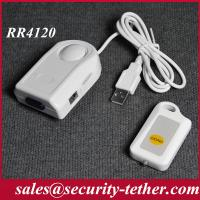 Wholesale RR4120 from china suppliers