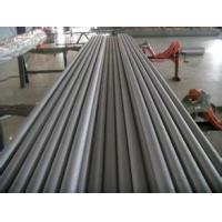 Wholesale Industrial Structural Duplex Steel Pipe , Seamless 3 Inch Stainless Steel Gas Pipe from china suppliers