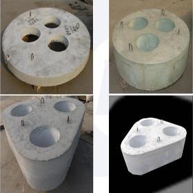 Wholesale White Color Corundum Brick , Corundum Mullite Bricks For Kiln Inner Liner from china suppliers