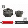 Buy cheap Delphi Actuator Kit Solenoid Valve 7135-588 7135588 for Volvo Excavtaor 480 from wholesalers