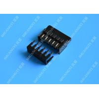 Wholesale Laptop 3.3V SATA 15 Pin Power Connector To 3.5 Inch HDD Adapter Cable from china suppliers