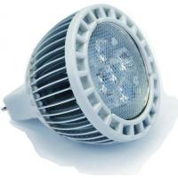 Wholesale Energy Saving Interior Led Spot Lamps MR16 5W for Coffee House Decorative Lighting from china suppliers