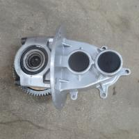 Wholesale Small Car Differential Gear Box White / Black Color For Rear Axle from china suppliers