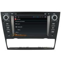 Wholesale BMW GPS Auto Navigation Systems from china suppliers