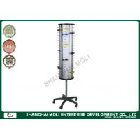 Wholesale Exhibition , Chain store Fashionable acrylic eyeglass display stand rack from china suppliers