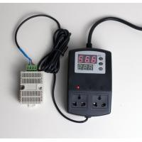 Wholesale KH106: Two-Channels Universal Digital Process Indicator from china suppliers