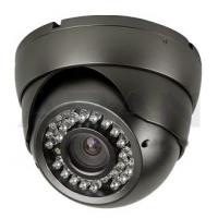 Wholesale 1/3' SONY CCD, 30M IR Range LED, DWDR, OSD, 650TVL IP66 Waterproof Infrared Camera from china suppliers