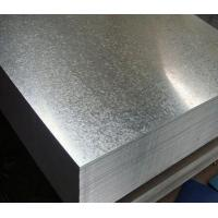 Wholesale Anti Erosion Heat Resistance Hot Dipped Galvanized Steel Roll 600mm -1250mm Width from china suppliers