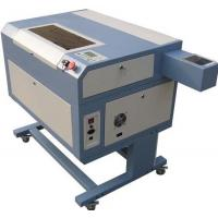 Wholesale Cup And Bottle Laser Engraving Machine from china suppliers