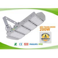 Wholesale Modular design 200watts LED flood lighting for high mast lighting from china suppliers
