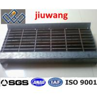 Wholesale grating for staircase supplier from china suppliers