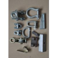 Wholesale Rigging, Screw Pin anchor Chain Shackle from china suppliers