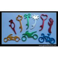 Wholesale Tree/motorcycle/key/bird shape good promotional gifts bottle opener metal cheap openers from china suppliers