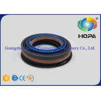 Wholesale Hitachi EX200-1 EX200K Excavator Seal Kits 4206020 Oil Resistance / Standard Size from china suppliers