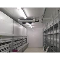 Wholesale Professional Container Cold Room With Refrigerators 1 Years Warranty from china suppliers