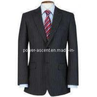 Quality Tailored Suits for Men for sale