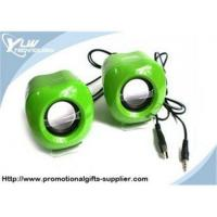 Buy cheap portable speaker from wholesalers