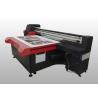 Buy cheap Multi Colour Printing Machine 3D High Speed UV Digital Printer from wholesalers